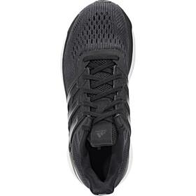 adidas Supernova Hardloopschoenen Dames zwart